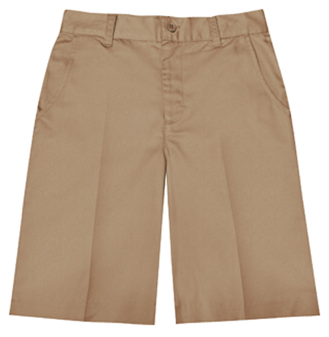 Girls Shorts CA