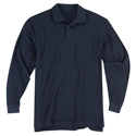 Polo Shirt Long Sleeve PS